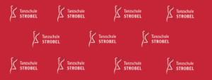 Tanzschule-Strobel