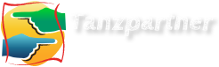 Tanzpartner suchen, Logo