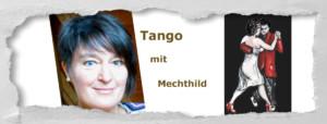 Tango mit Mechthild