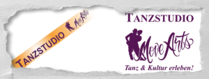 Logo_Move Arts Tanzstudio