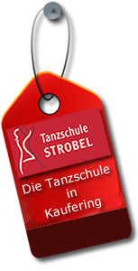 Single tanzkurs landsberg