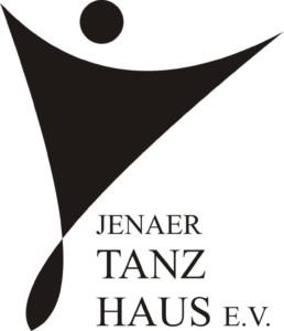 tanzhaus - Jena e.V.