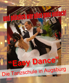 Tanzschule Easy Dance