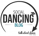 Tanzpartner suchen