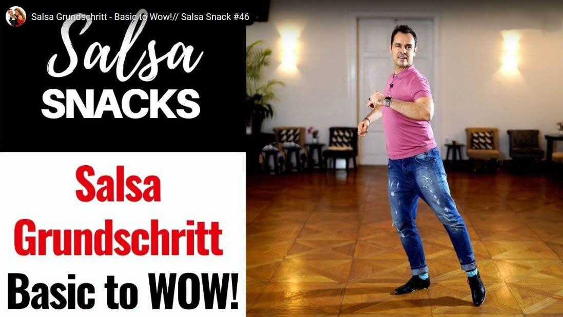 Salsa-Grundschritt---Basic-to-Wow!-Tanzschule-Conny-&-Dado