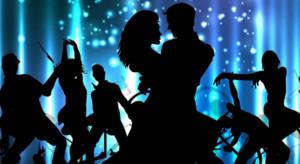 Rund-ums-Tanzen.de