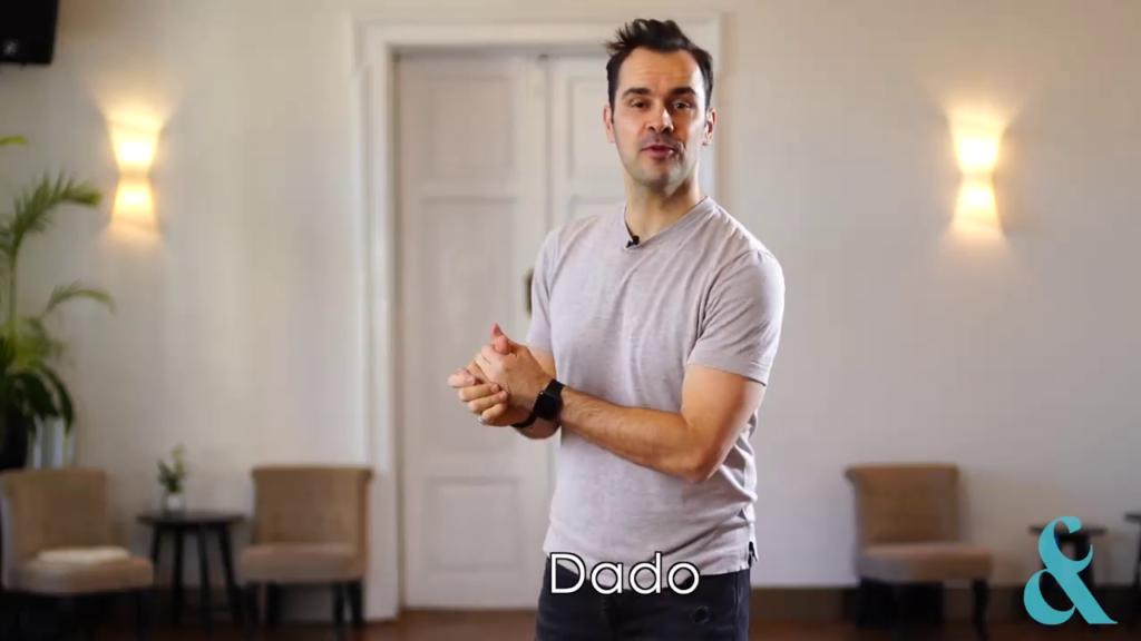 Tanzschule Conny & Dado