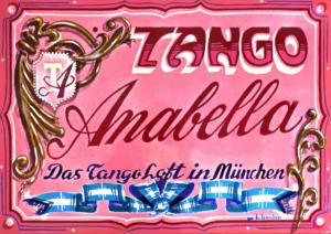Tango Anabella