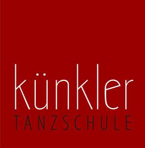Logo---Tanzen-Tanzschule-Künkler-1346x298-web
