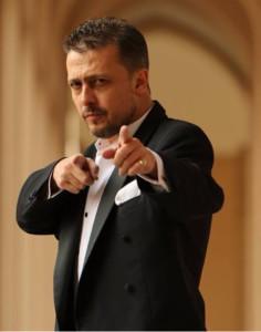 Oscar Busso - Die Tangoschule