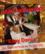 ADs 292x350-Easy Dance-01.fw