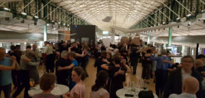 milonga-in-münchen-milonga-in-der-schrannenhalle-tango-tanzen-münchen-tango-argentino-münchen