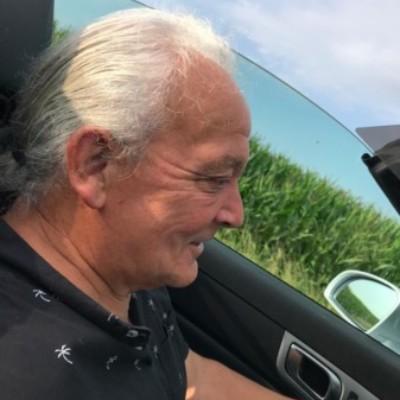 Profilbild von Joachim