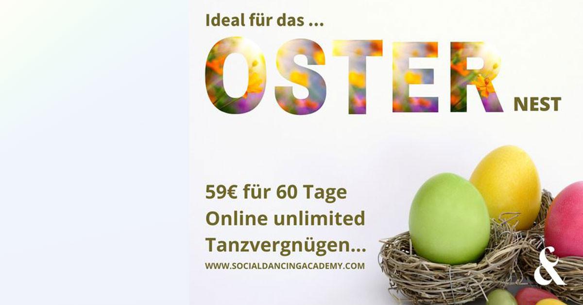 Tanzschule-Conny-+-Dado_Osternest-1200x627x144-web